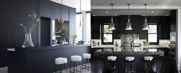 best style of kitchen cabinets top 50 best black kitchen cabinet ideas cabinetry designs