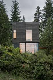 545 best exterior skins images on pinterest contemporary