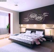 schne wohnideen schlafzimmer schöne wohnideen schlafzimmer erstaunlich auf dekoideen fur ihr