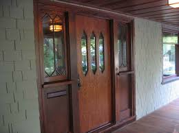 Front Home Design News Gorgeous Home Depot Front Doors On Home Design Home Depot Exterior