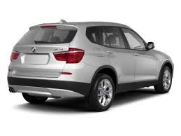 2013 bmw x3 safety rating 2013 bmw x3 reviews ratings prices consumer reports