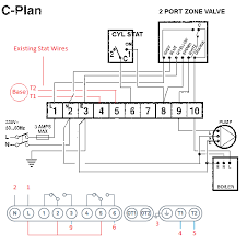 nest 3rd generation thermostat and c plan system page 2 diynot