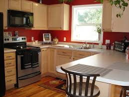 cranberry island kitchen extraordinary cranberry island kitchen design furniture decoration