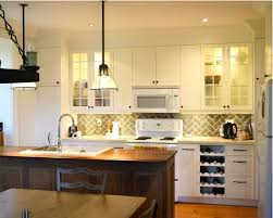houzz kitchen ideas ikea hittarp kitchen from http www houzz co uk photos