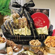 personalized food gifts 23 best gift baskets images on food gifts sausages