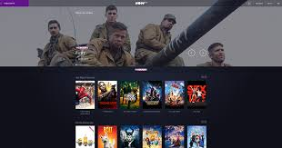 how to get now tv streaming online on your phone and on your tv
