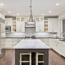 Kitchens By Katie by Placed By Katie Donohue Services
