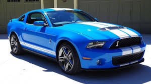 2010 mustang gt500 price for sale this 2010 mustang shelby gt500 has driven just 21