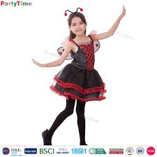 wholesale halloween costumes code kids fancy dress costumes kids fancy dress costumes suppliers and