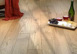 Red Brick Laminate Flooring Brick U0026 Board Real Wood Floors