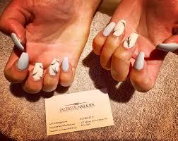 la crystal nail u0026 spa home facebook