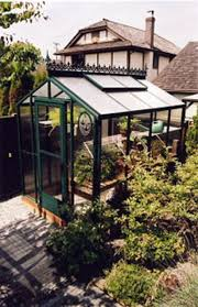 small greenhouses for sale earthcare portable greenhouse