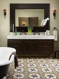 Wallpaper Ideas For Bathroom Interior Design 21 Wall Mural Wallpaper Interior Designs