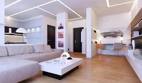 Stunning Small Apartment Interior Design Ideas Cool Interior - Design apartment