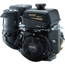 kohler command pro horizontal engine u2014 429cc 1in x 3 49in shaft