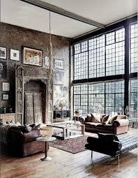 Houses With Big Windows Decor Interior Window Wall Home Decor 2018