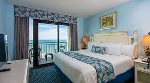 Myrtle Beach 3 Bedroom Condo 3 Bedroom Condo