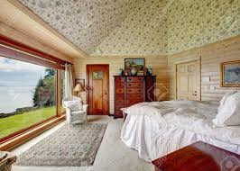ceiling stunning tongue and groove ceiling designs at luxurious