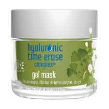 ilike organic skin care products u0026 review u2013 buy today