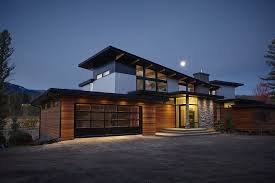 small house design lindal cedar homes