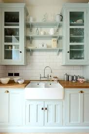 small country kitchen ideas small country kitchen stunning country kitchen ideas for small