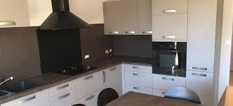 cuisine aurillac pro rénov sarl rénovation à aurillac près d arpajon sur cère