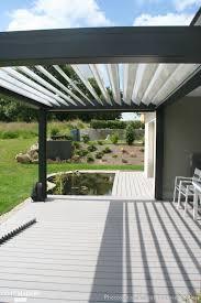 amenagement terrasse paris photos côté maison