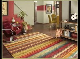 Area Rugs 8x10 Clearance Rug 6 X 10 Area Rug Wuqiangco Throughout Area Rugs