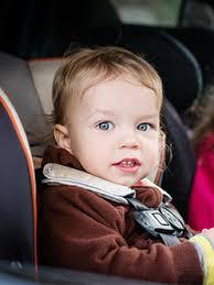 législation siège auto bébé prévention auto les sièges auto thélem assurances