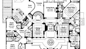 italian home plans design home plans luxamcc org