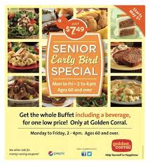 golden corral coming soon in freehold restaurants new jersey