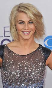 choppy hairstyles for over 50 20 short choppy hairstyles to try out today