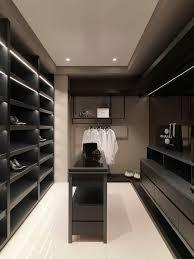 contrat de location chambre meubl馥 les 27 meilleures images du tableau apartment designs sur