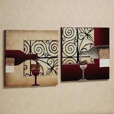 kitchen diy ideas kitchen wall decor ideas kitchen ethosnw com