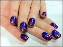 gel nail polish colors for summer 2013 download page u2013 fashion