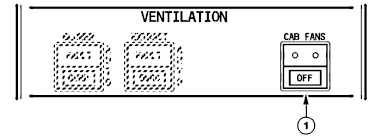 a320f technical description air conditioning pressurization