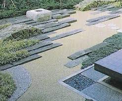 the 25 best zen rock ideas on pinterest blue stones pet rocks