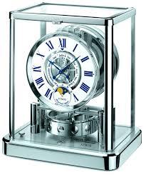 mechanical desk clock mechanical desk clock chime original imported luxury gear