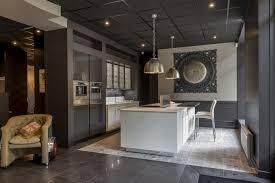 showroom cuisine projets d aménagement intérieur rénovation idkrea rennes