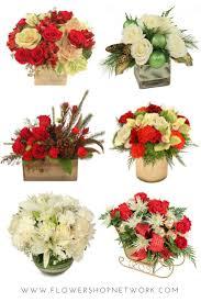 23 best christmas floral inspiration images on pinterest