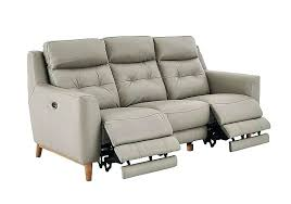 Dfs Recliner Sofa Reclining Sofa And Sleeper Loveseat Bed Dfs Recliner Sectional