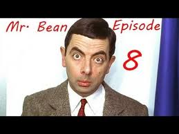 mr bean episode 8 mister bean chambre 426 français