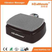 small vibration massage machine small vibration massage machine