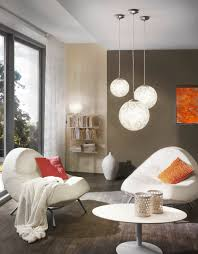 what is so special about eglo lighting light decorating ideas