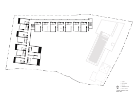 gallery of lima duva resort idin architects 41