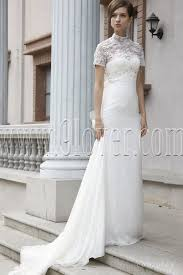 wedding dress online how to purchase wedding dress online shanghai prest