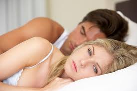 Girls In Bed by Things Girls Worry About In Bed U2013 Lifestyles Condoms