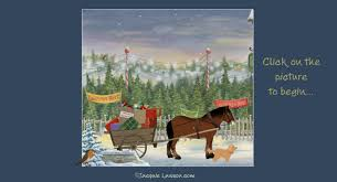 jacquie lawson e cards christmas christmas lights decoration