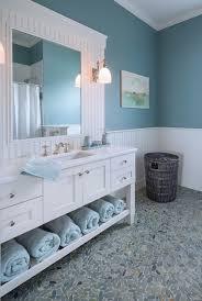 small blue bathroom ideas bathroom design bathroom designs blue and white bathroom designs