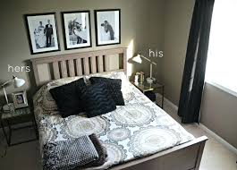 ikea hemnes bedroom best bed ideas on bed bed and bed sets ikea